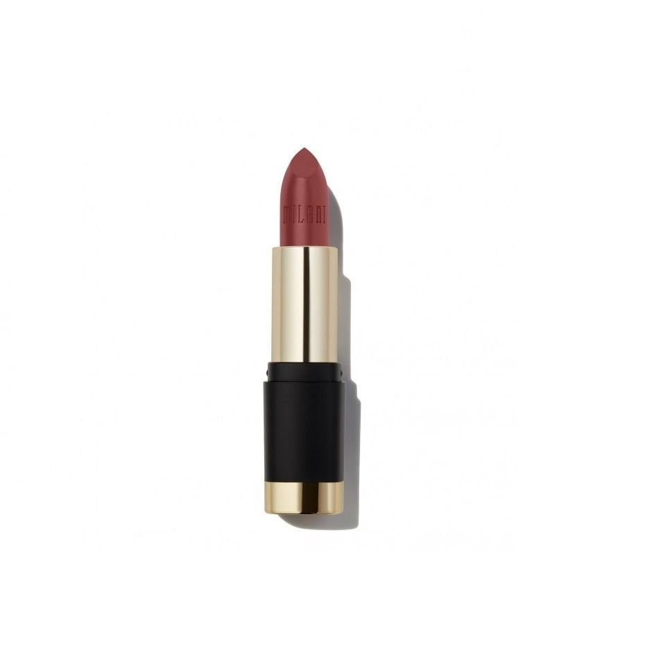 Milani Bold Color Statement Matte Lipstick - I Am Confident