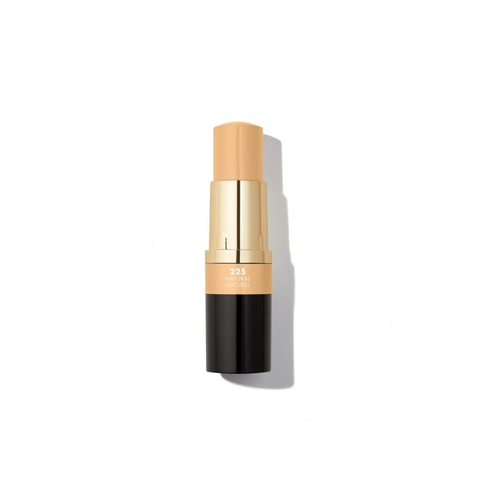 Milani Conceal + Perfect Foundation Stick Natural