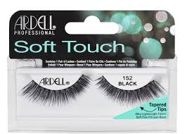 Ardell Soft Touch Lash 151