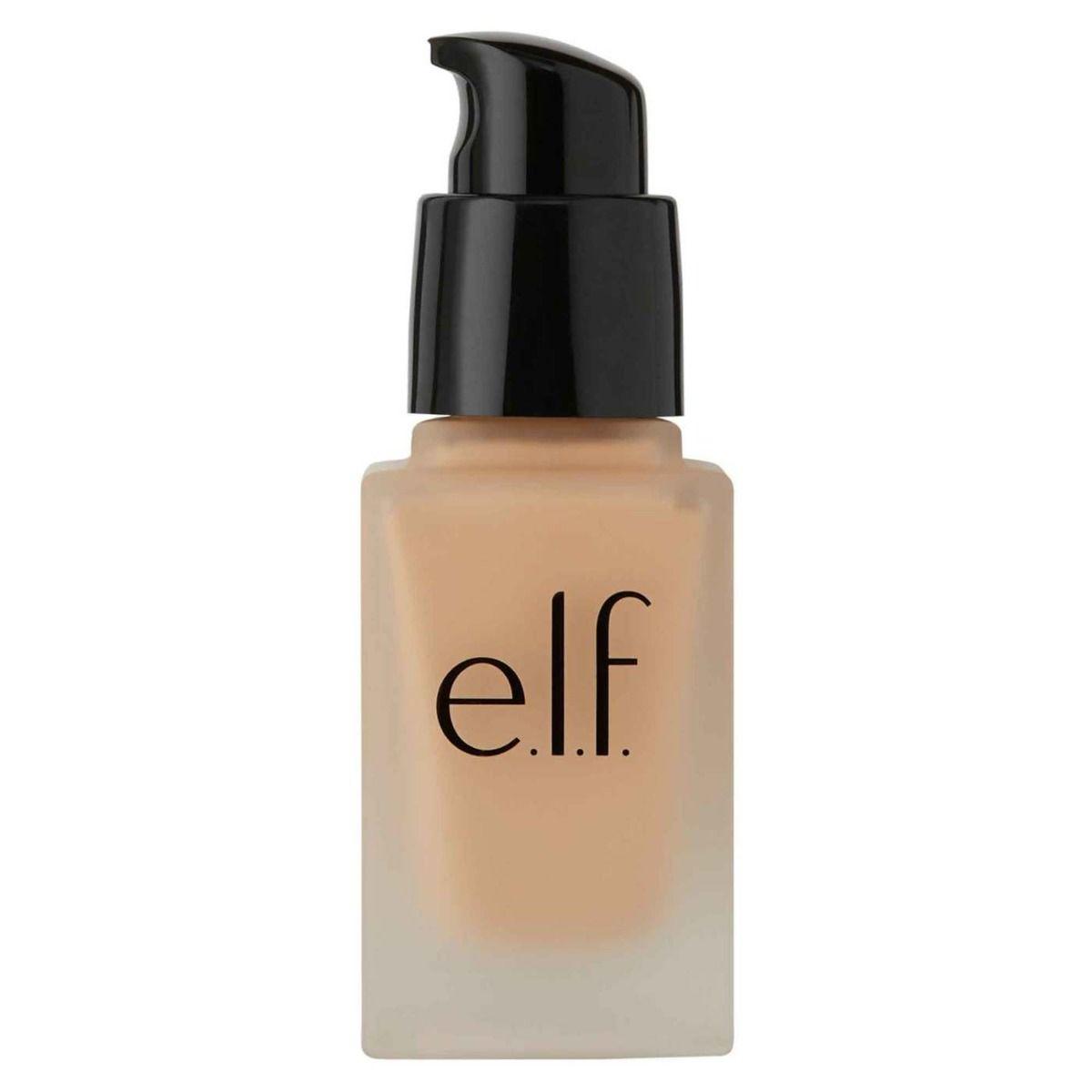 e.l.f Cosmetics Flawless Finish Foundation Nude