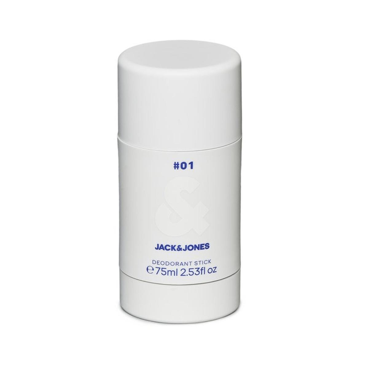 Jack & Jones #1 Deodorant White 75ml