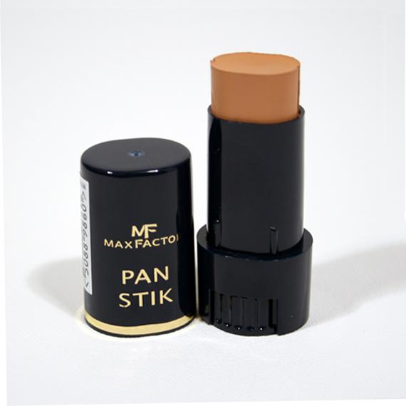 Max Factor Pan Stik Foundation Fair 025