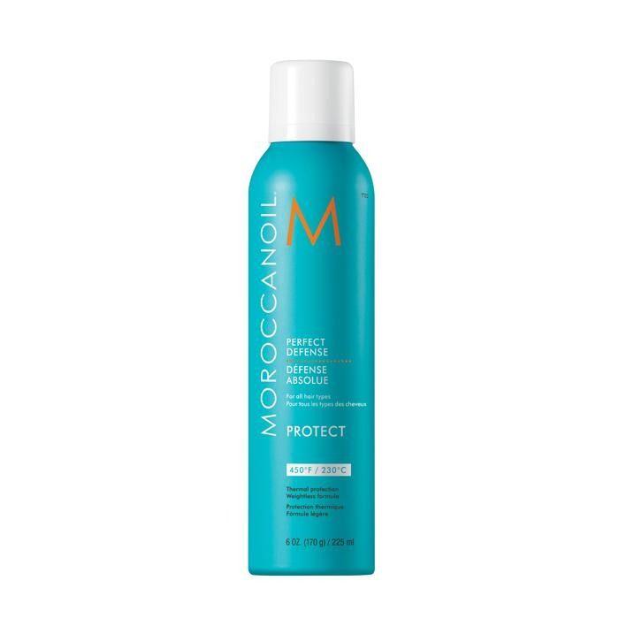 Moroccanoil Perfect Defense Spray 225ml