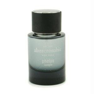 Abercrombie and Fitch Phelps Cologne 30ml
