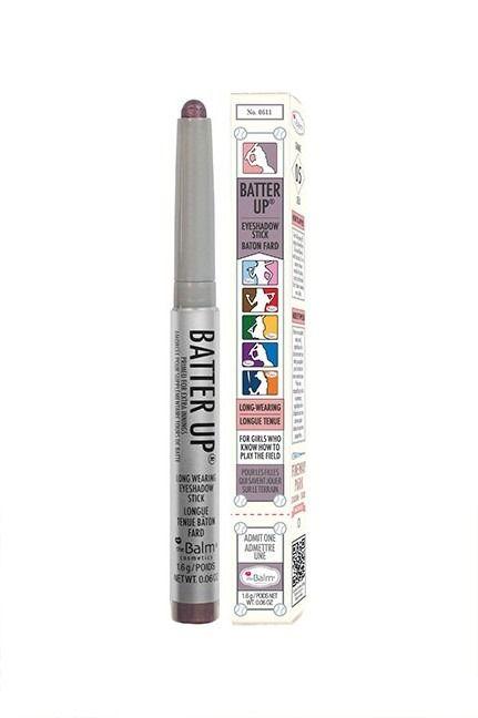 theBalm Batter Up Eyeshadow Stick Pinch Hitter