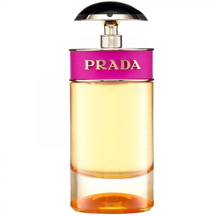 Prada Candy Edp 50ml