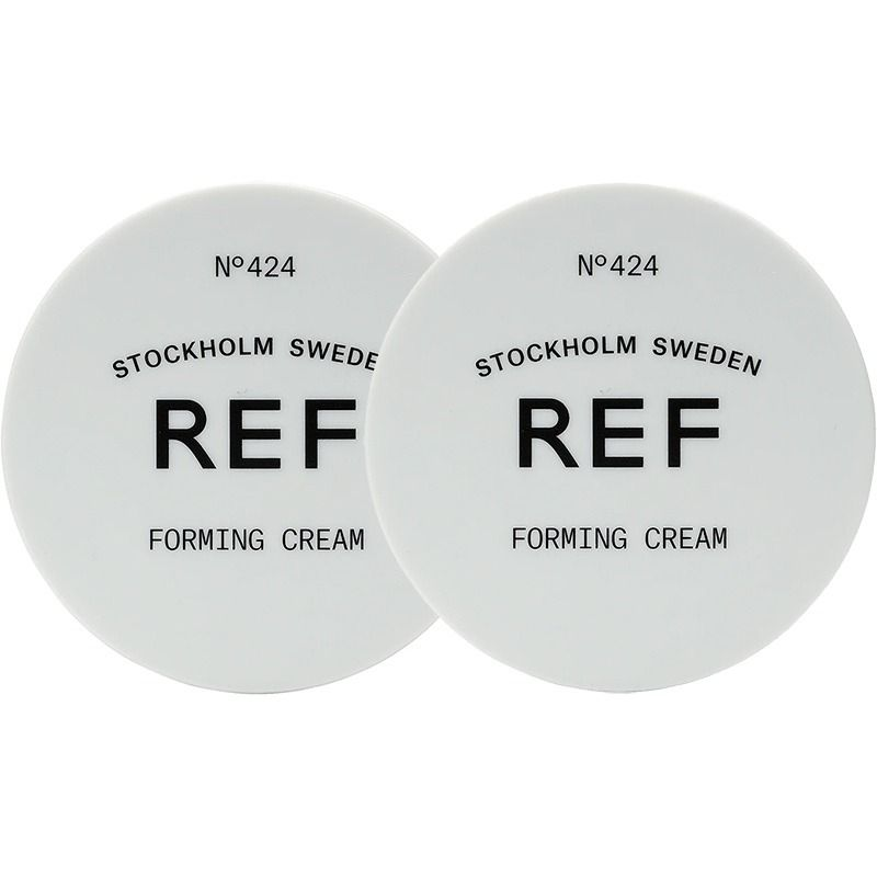 2-Pack REF Forming Cream 85ml