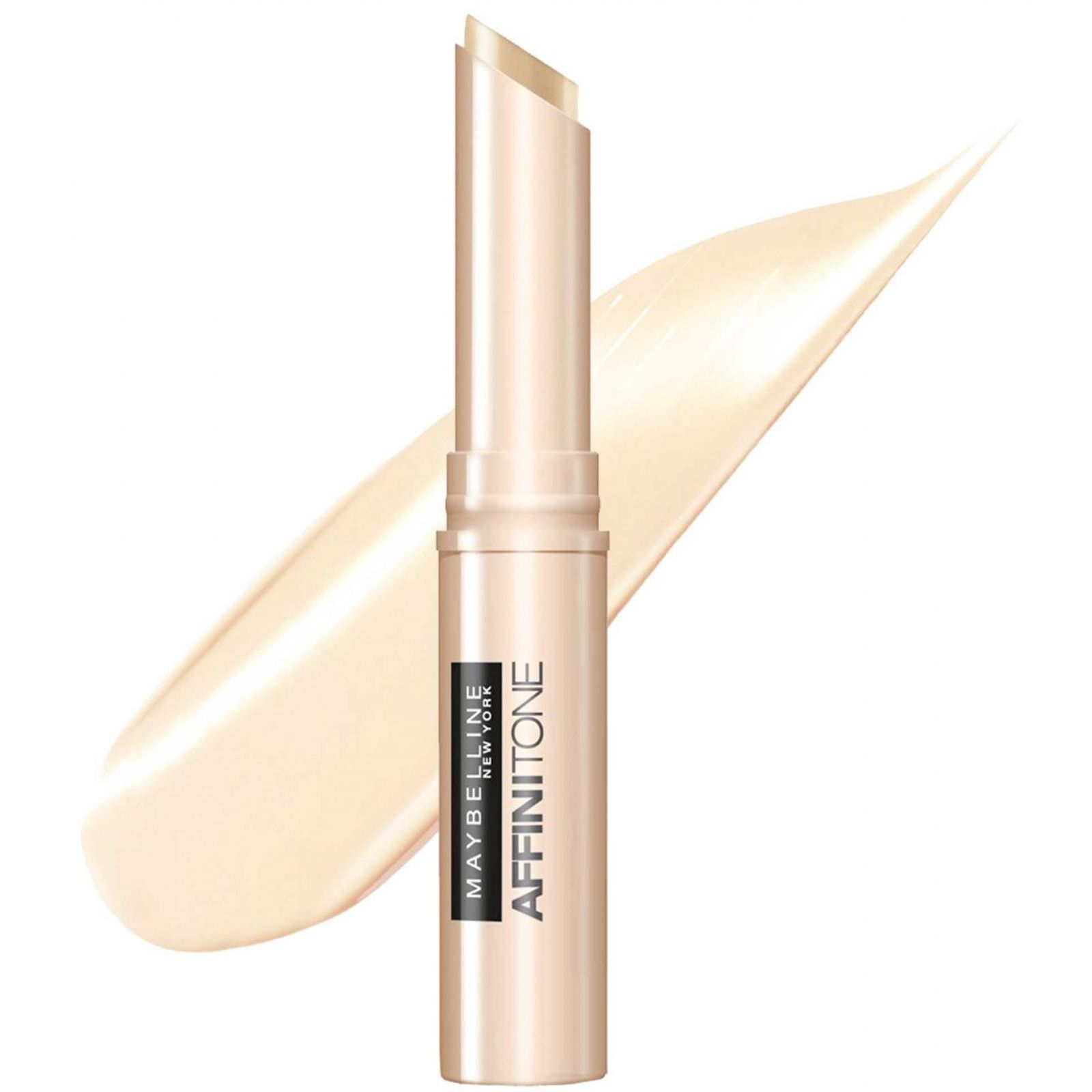 Maybelline Affinitone Concelear Stick 3g # 03 Nude
