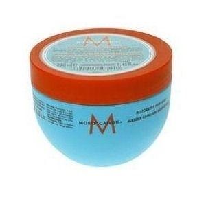 MoroccanOil Repair Restorative Mask 250ml