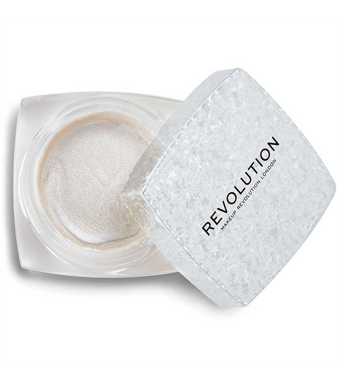 Makeup Revolution Jewel Collection Dazzling 8.5g