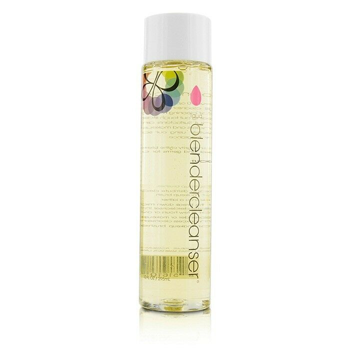 BeautyBlender Liquid Blendercleanser 295ml