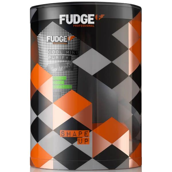 Fudge Shape Up Kit