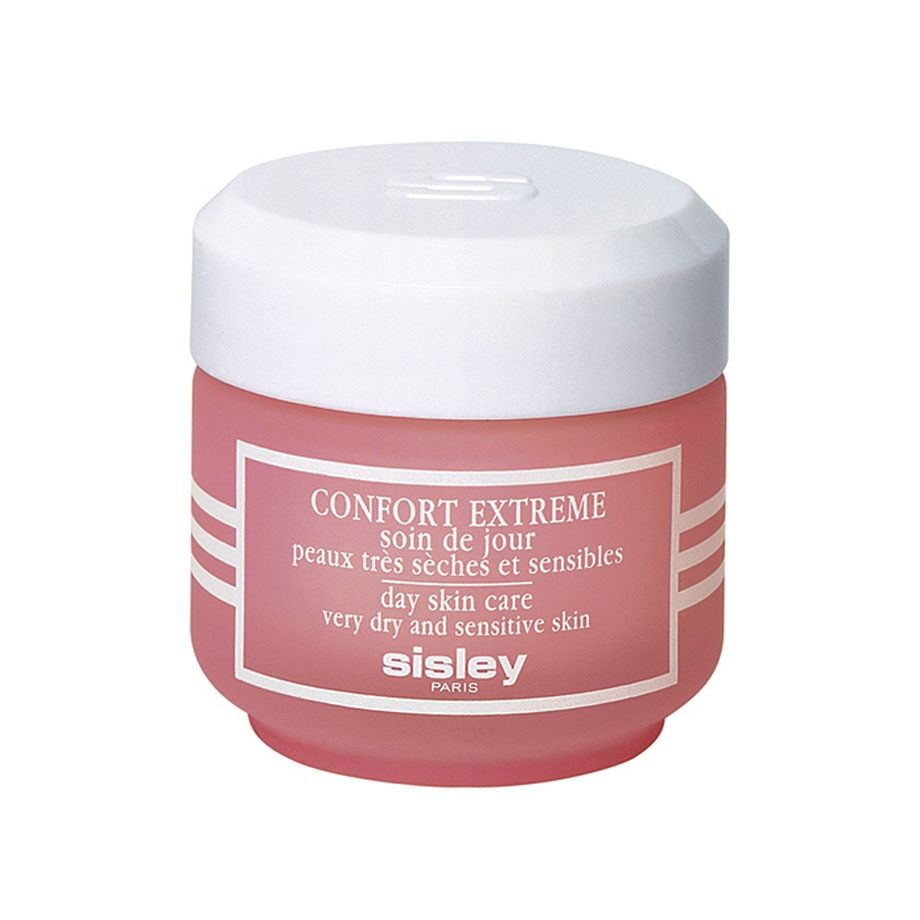 Confort Extreme Day Skin Care 50 ml Sisley