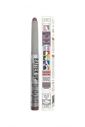 theBalm Batter Up Eyeshadow Stick Slugger