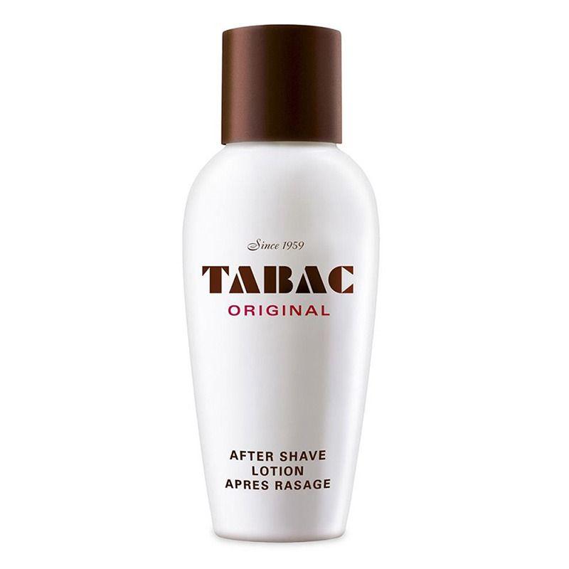 Tabac Original After Shave Lotion Splash 200ml