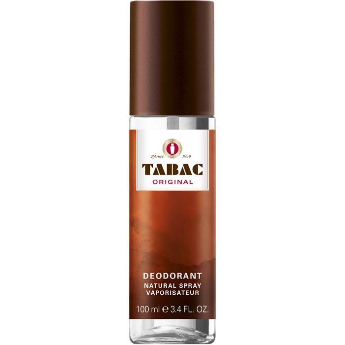Tabac Original Deo Spray 100ml