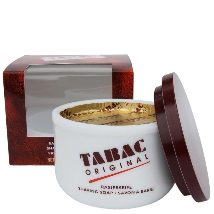 Tabac Original Shaving Soap Bowl 125g