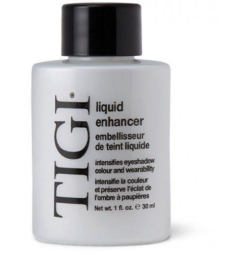 TIGI Cosmetics Liquid Enhancer 30ml