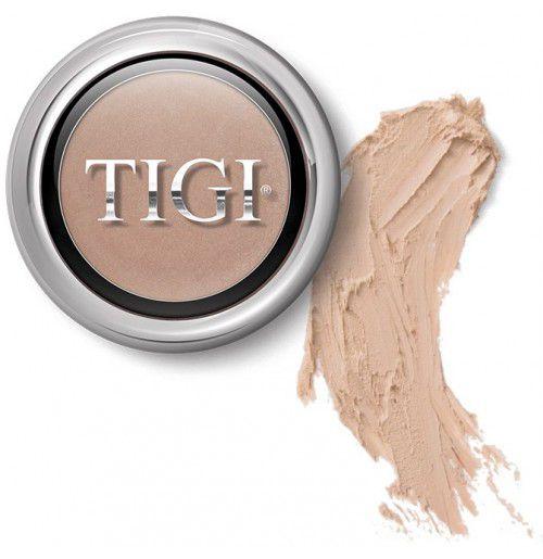 TIGI Cosmetics Perfect Eyeshadow Base 1,7ml
