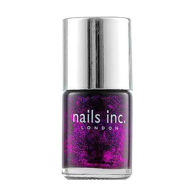 Nails Inc London Nail Polish The Mall 10ml