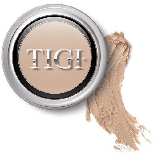 TIGI Cosmetics Crème Concealer Light 1,7g