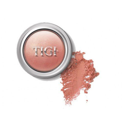 TIGI Cosmetics Glow Blush Awaken 2g