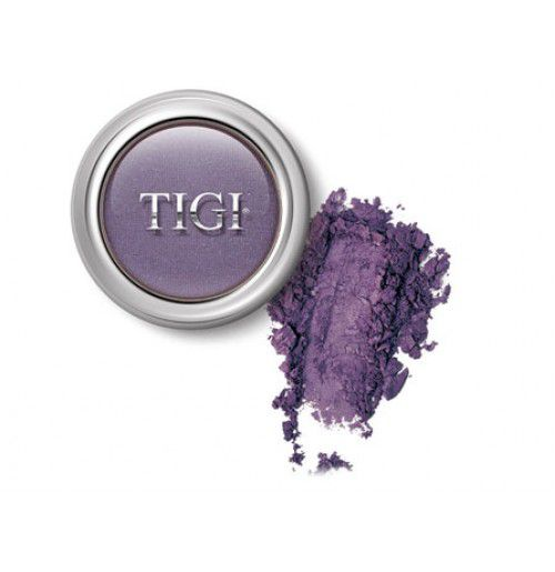 TIGI Cosmetics High Density Eyeshadow Royal Purple  3,7ml