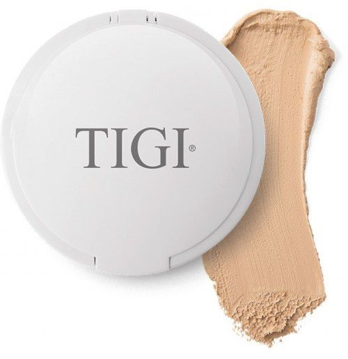 TIGI Cosmetics Creme Foundation Fair 11,5 ml
