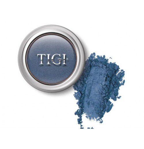 TIGI Cosmetics High Density Single Eyeshadow Skinny Jeans 3,7ml
