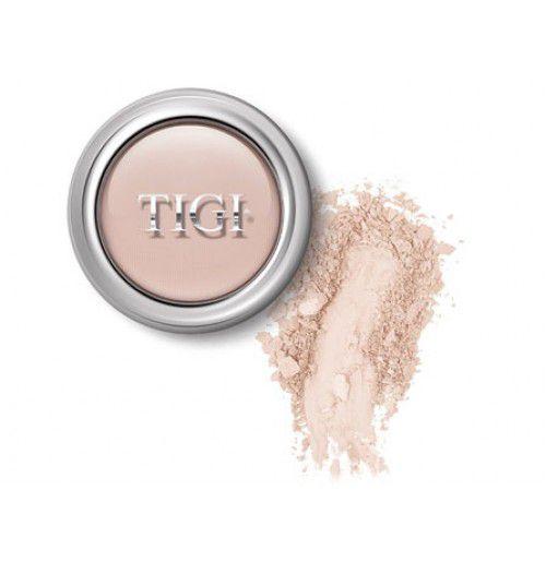 TIGI Cosmetics High Density Single Eyeshadow Vanilla Matte 3,7ml