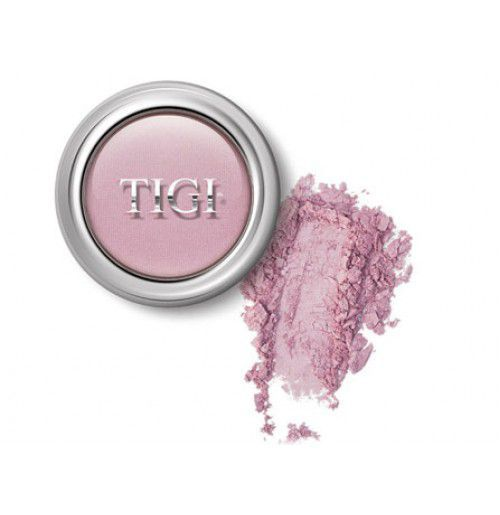 TIGI Cosmetics High Density Single Eyeshadow Orchid Pink 3,7ml