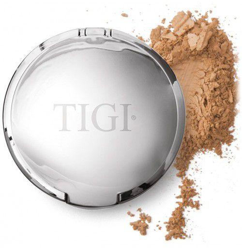 TIGI Cosmetics Powder Foundation Charm 10,5ml