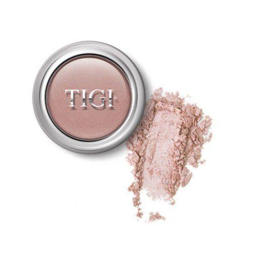 TIGI Cosmetics High Density Single Eyeshadow True Natural 3,7ml