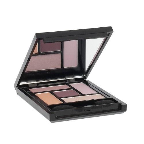 Makeup Trading In Love Eyeshadow Palette