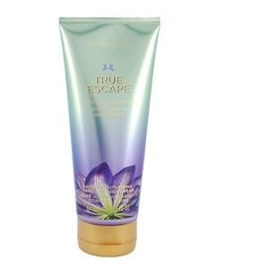 True Escape Hand & Body Cream 200ml - Victoria's Secret