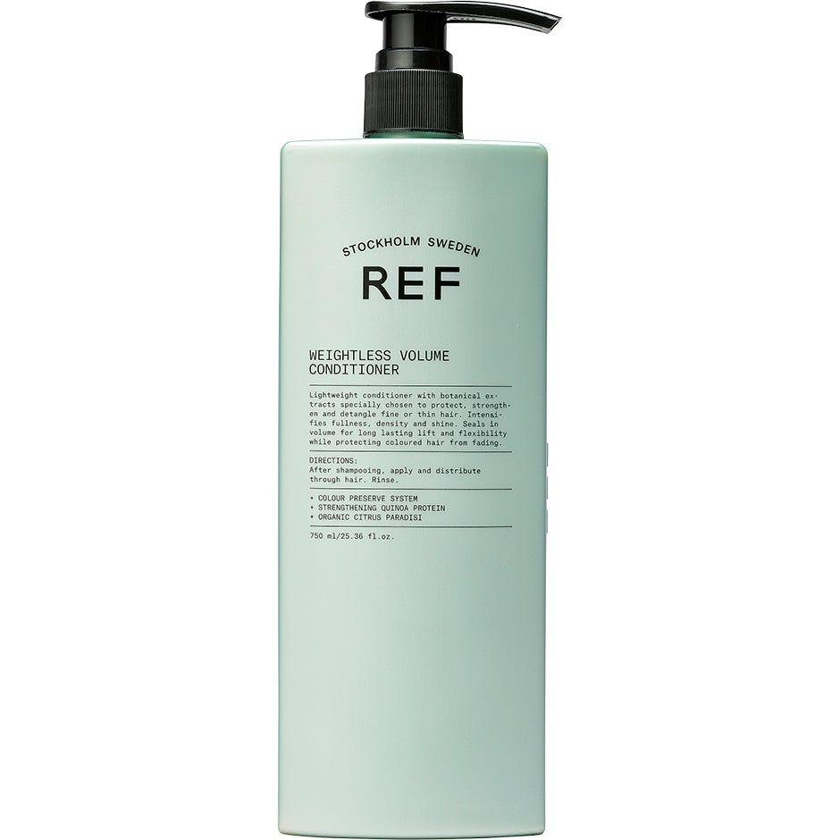 REF. Weightless Volume Conditioner 750 ml