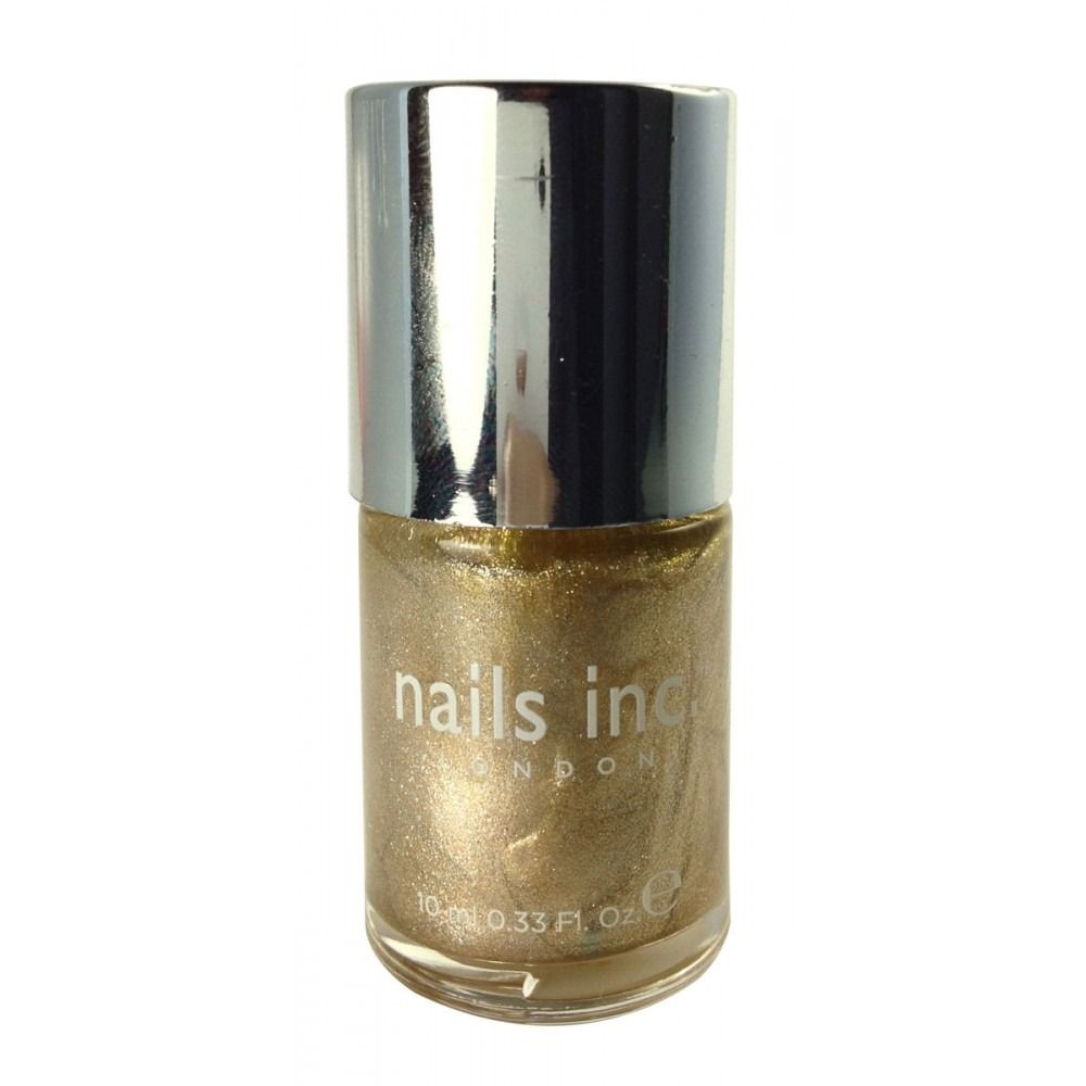 Nails Inc London Nail Polish Westminster Abbey 10ml